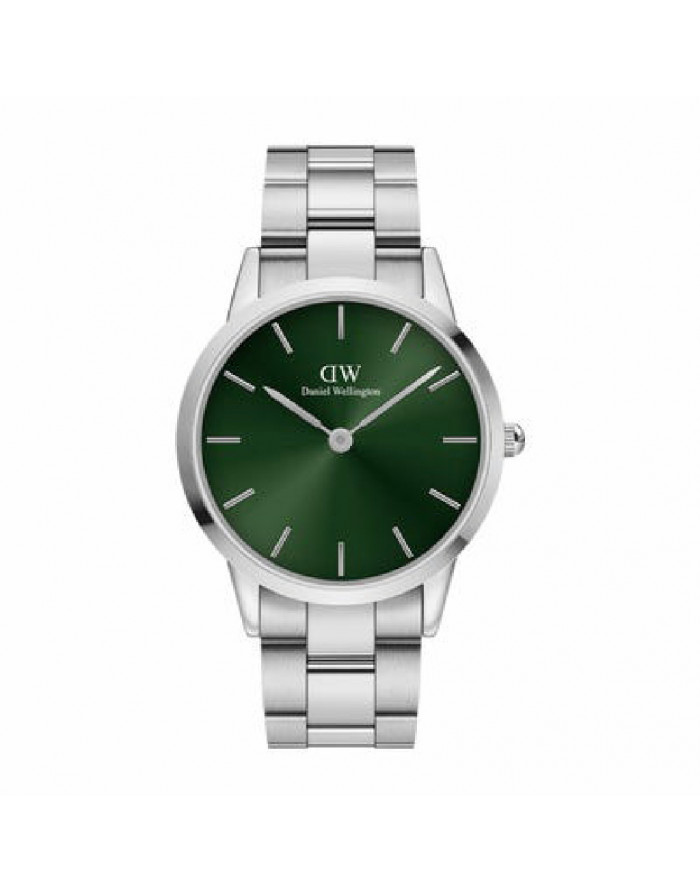 ICONIC LINK EMERALD - DW00100427
