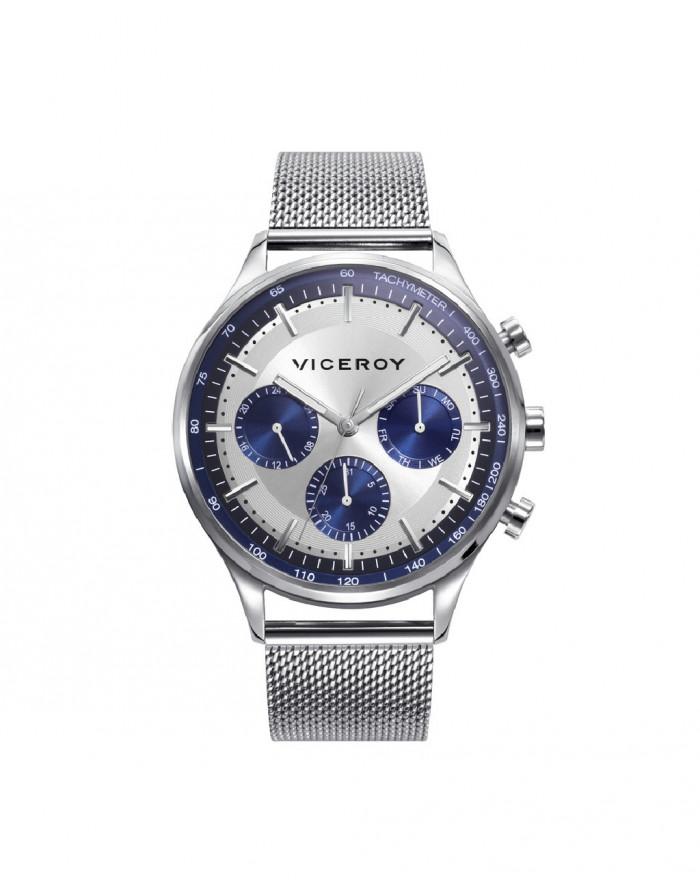 VICEROY - 471319-07